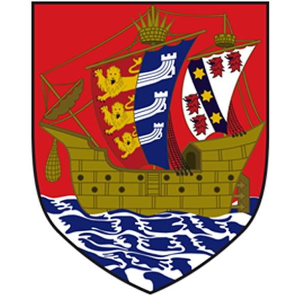 Tenterden Town Council Logo