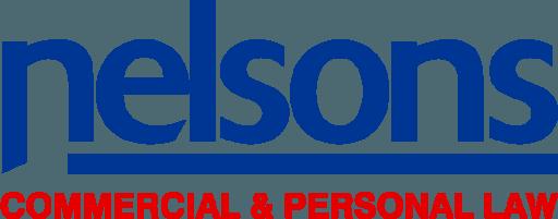 Nelsons Legal Logo