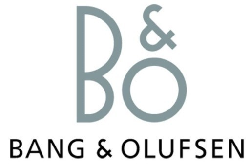 Bang & Olufsen of Tenterden Logo