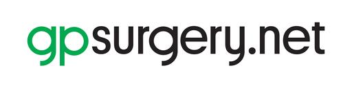 GPsurgery.net Logo