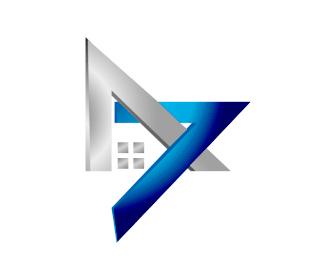 J.F Property Services Logo