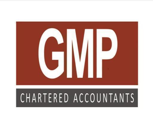 Gibbons Mannington & Phipps LLP Logo