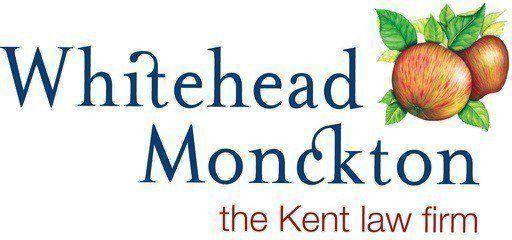 Whitehead Monckton Logo