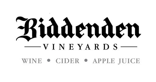 Biddenden Vineyards Logo