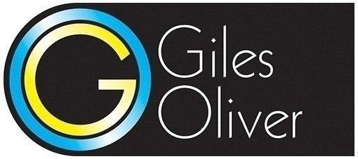 Giles Oliver Ltd Logo