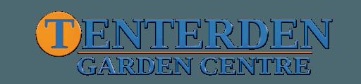 Tenterden Garden Centre Logo
