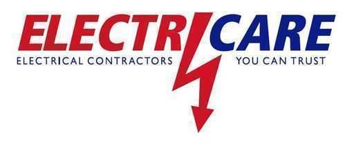 Electricare Ltd Logo