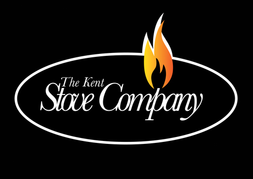 The Kent Stove Company Ltd Logo