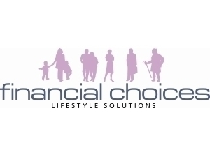 Financial Choices Logo