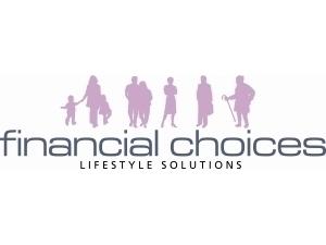 Financial Choices Logo