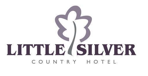 Little Silver Country Hotel Logo