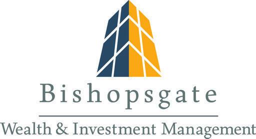Bishopsgate Wealth Logo