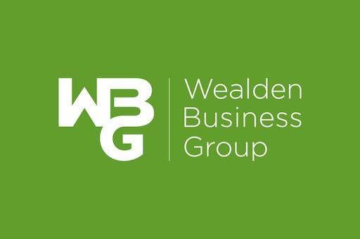 Wealden Business Group Logo