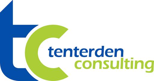 Tenterden Consulting Logo