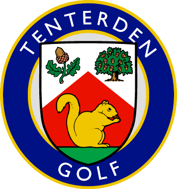 Tenterden Golf Club Logo