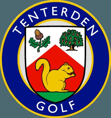Tenterden Golf Club Logo