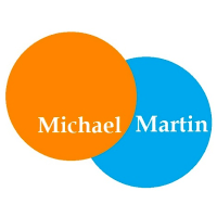 Michael Martin Partnership Logo