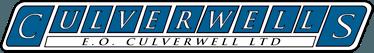 Culverwells Logo