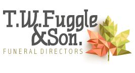 T.W.Fuggle & Son Logo