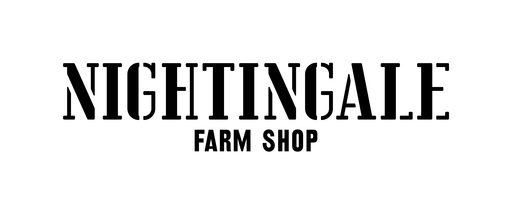 Nightingale Farm Shop Logo