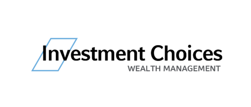 Investment Choices Wealth Management Ltd Logo