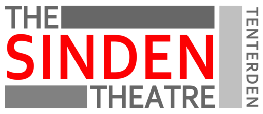 The Sinden Theatre Logo