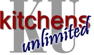 Kitchens Unlimited Logo
