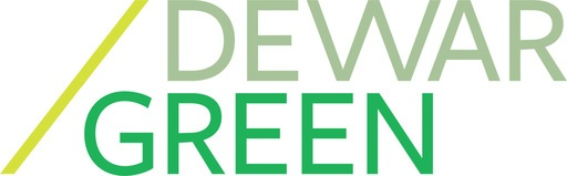 Dewar Green Limited Logo