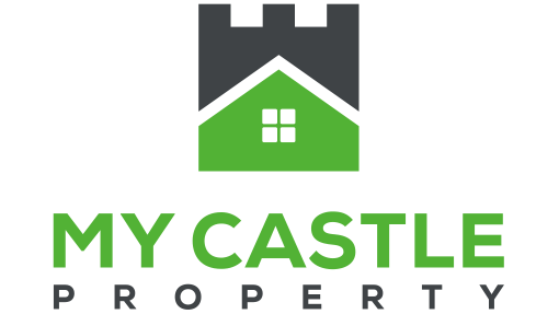 My Castle Property Logo