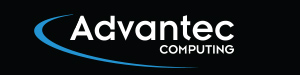 Advantec Computing Logo