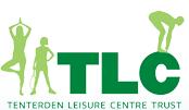 Tenterden Leisure Centre Logo
