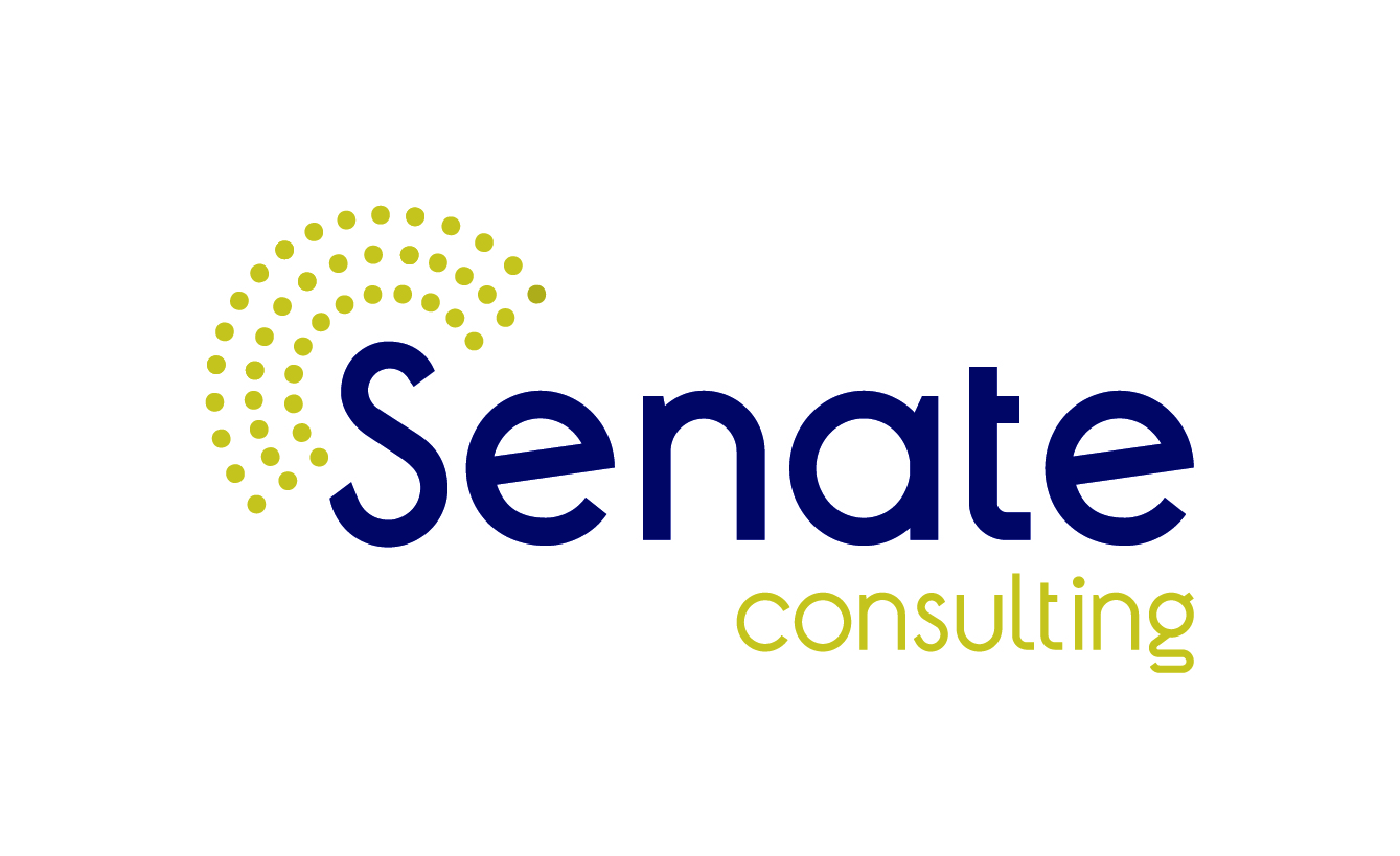 Senate Consulting Logo