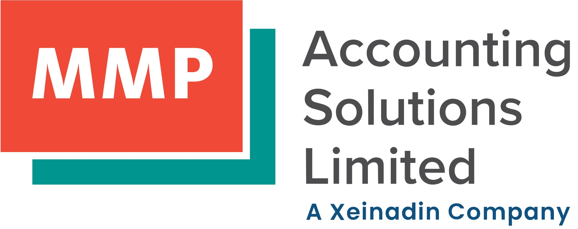 MMP Accounting Solutions Ltd Logo