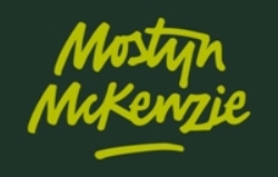 Mostyn McKenzie Logo